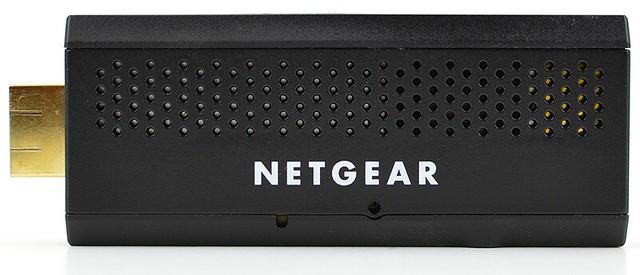 CES 2014 : Netgear NeoMediacast