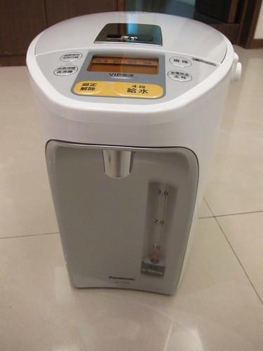 熱水瓶 (5)