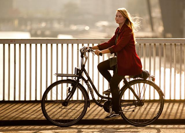 Copenhagen Bikehaven by Mellbin - Bike Cycle Bicycle - 2014 - 0092.jpg