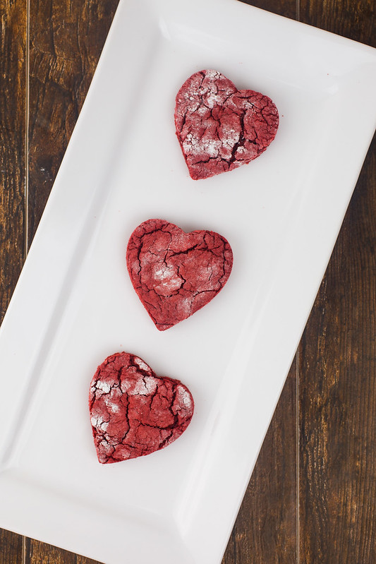 Red Velvet Cookies-1.jpg