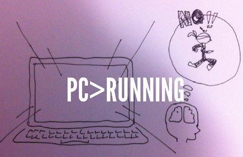 pc_running