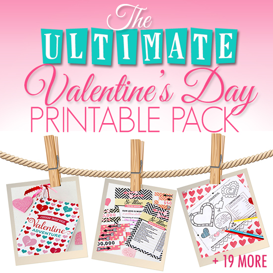 buy-valentines-printable-pack