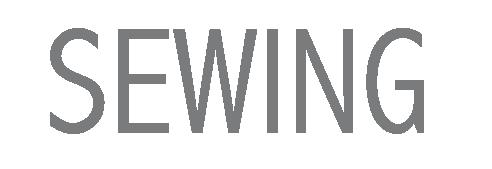 Sewinf