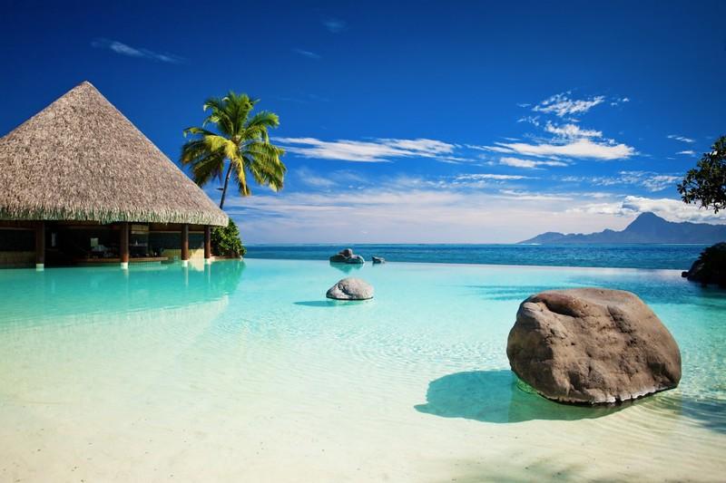 Thailandia-Phuket