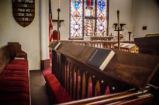 Trinity Episcopal-012