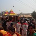 Small photo of Baarat for Jitu's marriage in Bhubaneswar