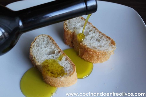 Aove ecológico Salud Verde www.cocinandoentreolivos (5)