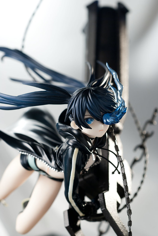 BRS_Animation Ver.28