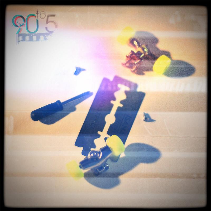 skateboard2fx