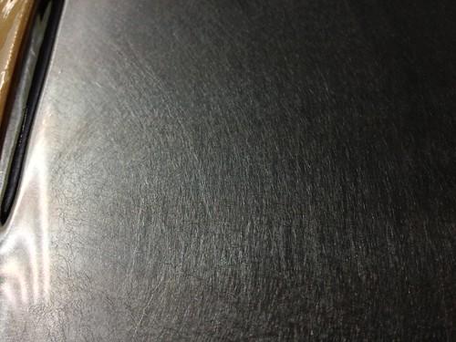 https://farm4.staticflickr.com/3714/12280357133_83f1907929.jpg