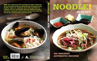 NOODLE_COVER_LOW.pdf-page-001