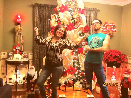 Christmas 2013 (11)