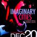 imaginary cites - dec 20