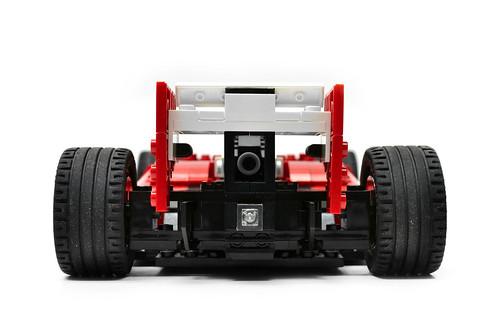 Ferrari F14 T (9)
