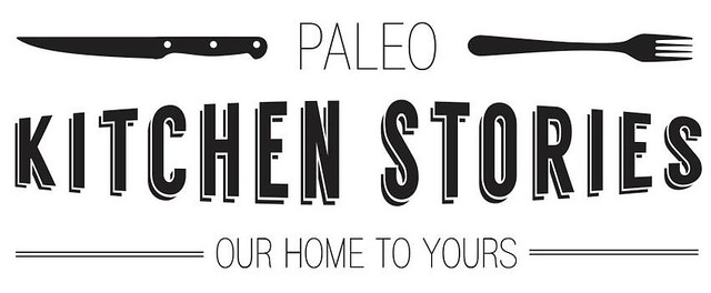 Paleo Kitchen Stories