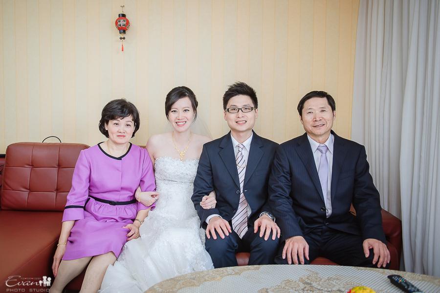 宇能&郁茹 婚禮紀錄_208