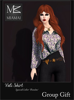Miamai_Vali Group Gift