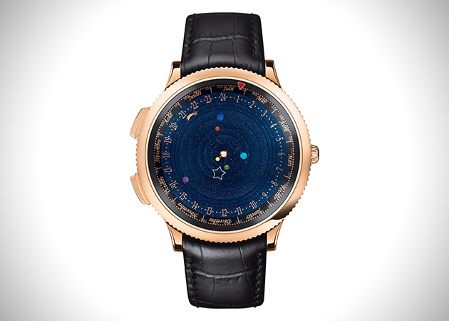 Midnight-Planetarium-Watch-2