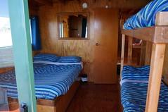room, property, cabin,