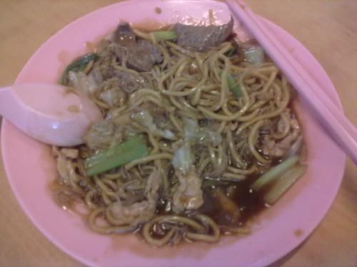 Hokkien Char RM4