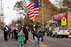 2013 Veteran's Day Parade by Frank_Troccoli