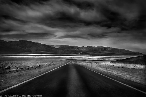 Death Valley, CA (Explore 2014-03-12)