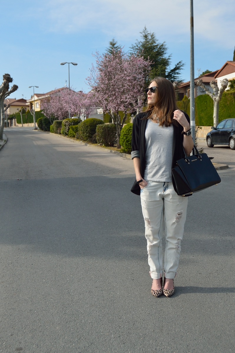 lara-vazquez-madlula-blog-casual-chic-look-white
