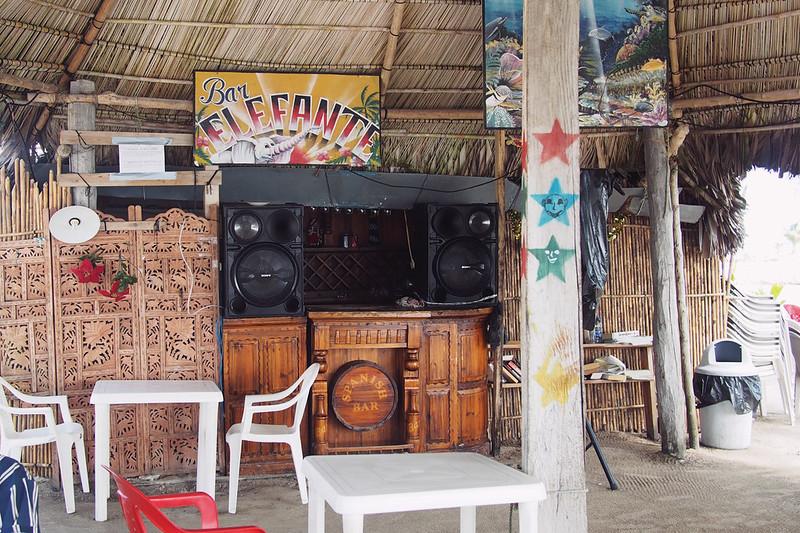 Panama: Guna Yala