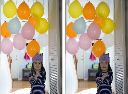Anna_4 year old