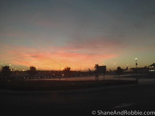 africa travel sunrise egypt cairo cairogovernorate