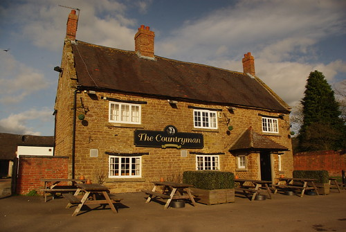 20140222-55_The Countryman Pub _ Staverton