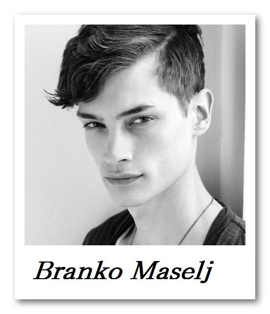CINQ DEUX UN_Branko Maselj