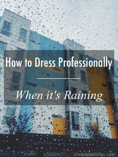 rain1text