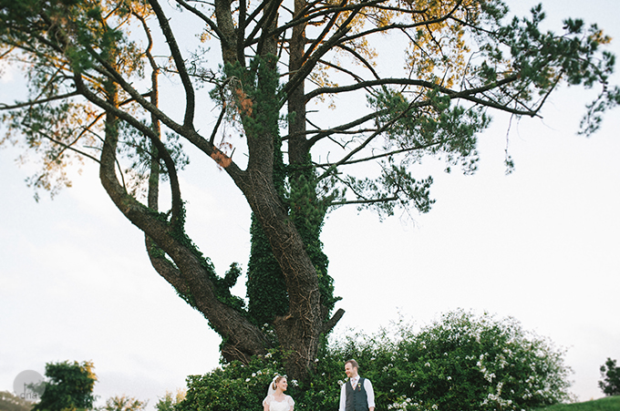 Suzette and Sebe wedding Clouds Estate Stellenbosch South Africa shot by dna photographers 207