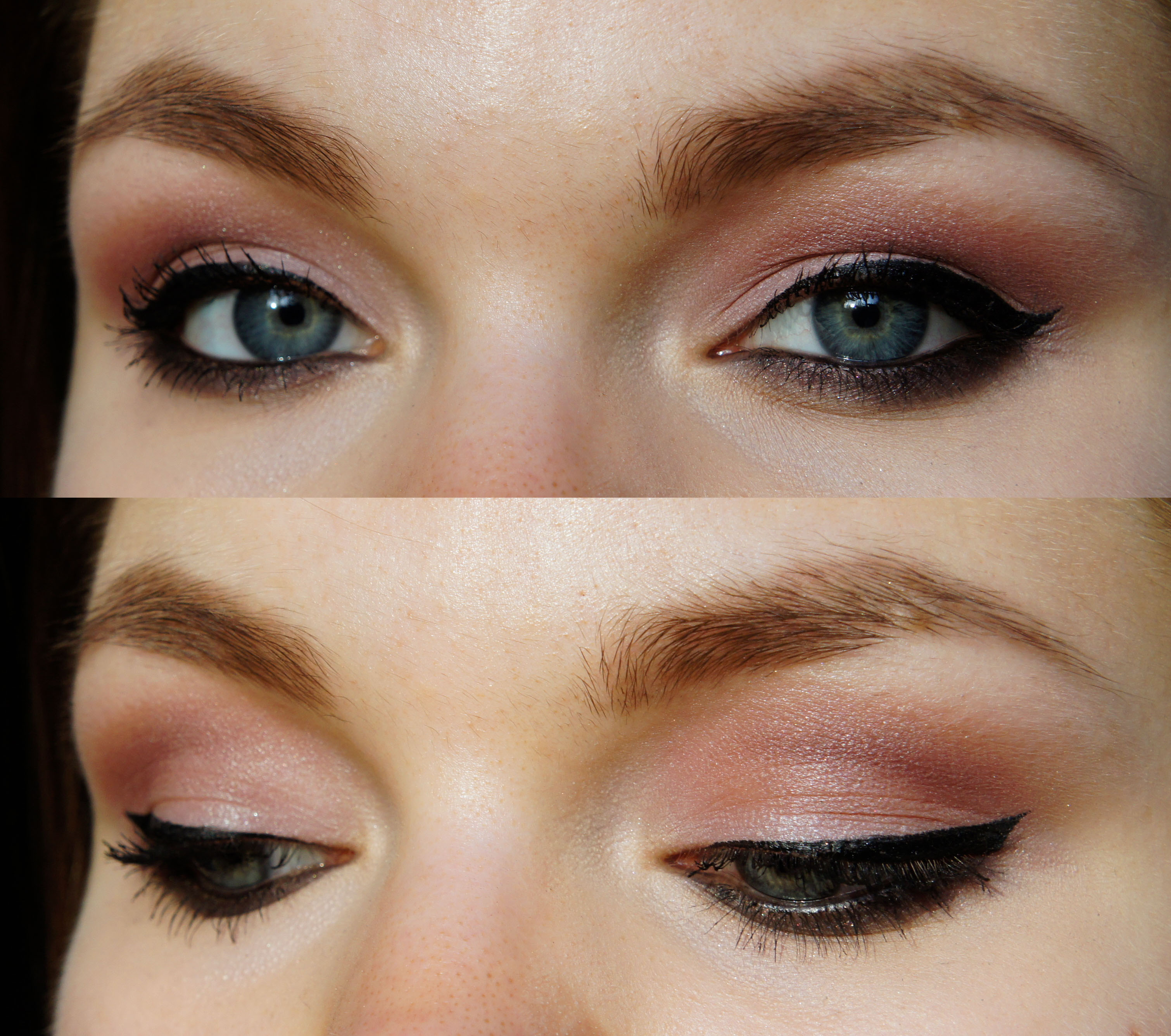 Naked3smoky