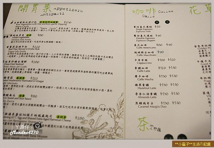 K2小蝸牛05