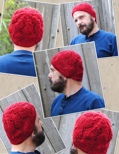 Icaro Hat Collage (3)