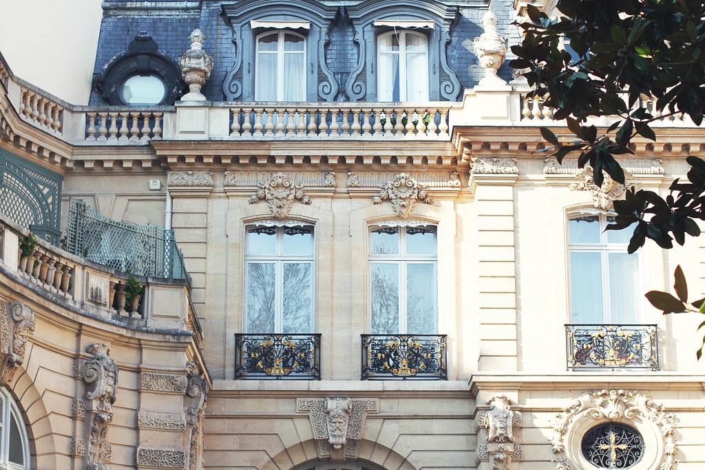 Parc Monceau PS-3.jpg