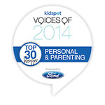 Voices2104-personal-and-parentingTop-30_FINAL