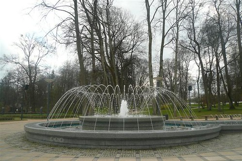 P1310369