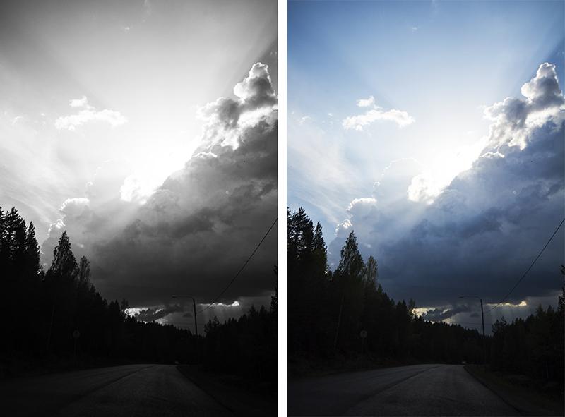 pilviä2