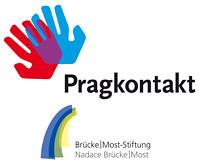 www.pragkontakt.eu