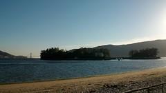 12 Isla de San Simón (PK11)
