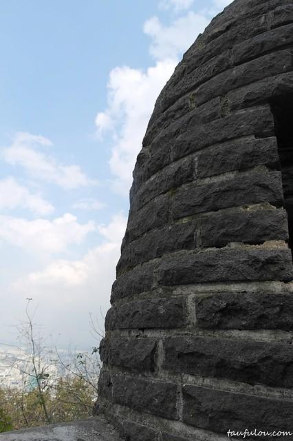 seoul tower (19)