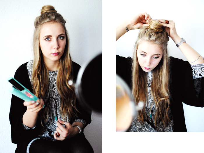 003-gdh-hairstyler