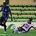 KSV Roeselare - Club Brugge 479