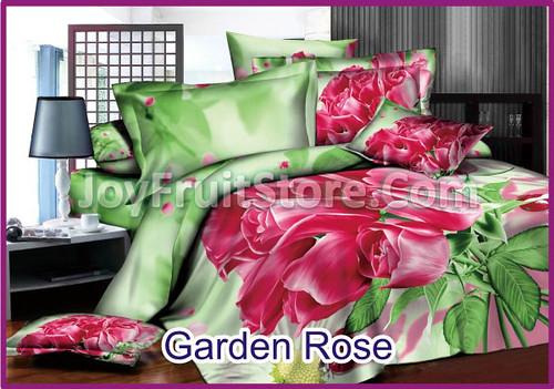 garden_rose JF