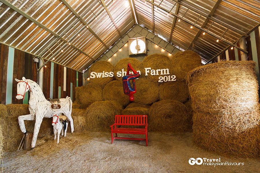 hua-hin-3d2n-european-style-swiss-sheep-farm-cha-amhua-hin-thailand