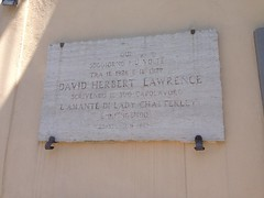 Photo of plaque number 39851