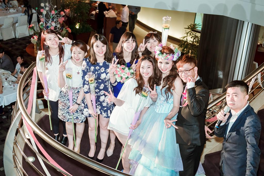 新竹國賓婚攝112